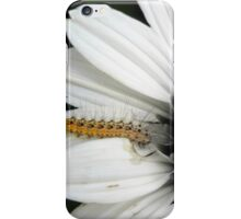 A Little Wormy iPhone Case/Skin