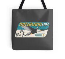 MithrandAIR Tote Bag