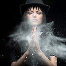Magic by Bogac Erguvenc