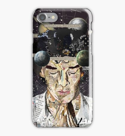 Doesn't Mean I Can't Appreciate It iPhone Case/Skin