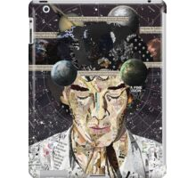 Doesn't Mean I Can't Appreciate It iPad Case/Skin