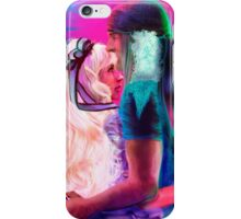 Alackery iPhone Case/Skin