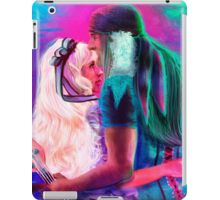 Alackery iPad Case/Skin