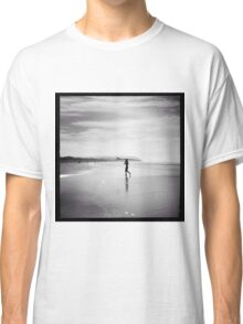 Surfers No.3 Classic T-Shirt