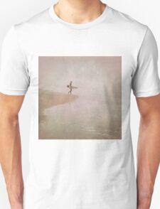 Surfers No.49 T-Shirt