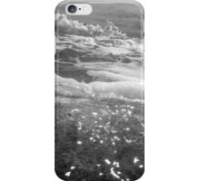 Woorim Surf iPhone Case/Skin