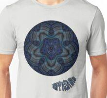 Trippasawus - The Dark Arts Unisex T-Shirt