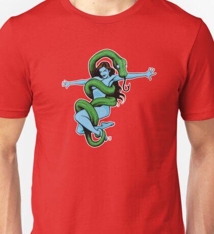 Charmer #2 Unisex T-Shirt