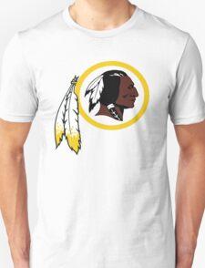 Washington Redskins T-Shirt