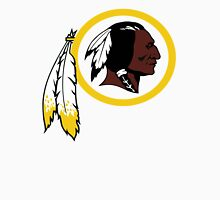 Washington Redskins Unisex T-Shirt