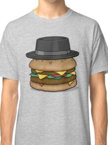 Heisenburger Classic T-Shirt