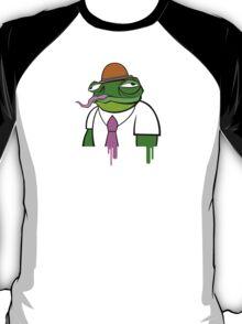 FROGGER T-Shirt