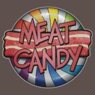 Meat Candy 2 by VanHogTrio