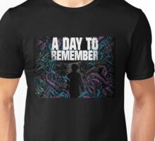 A Day To Remember - Downfall Unisex T-Shirt