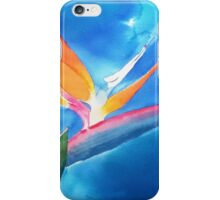 The new leaf iPhone Case/Skin