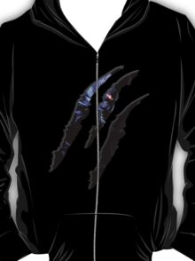 League of Legends - Night Hunter Rengar T-Shirt