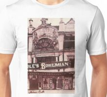 The Palace 1912 Unisex T-Shirt