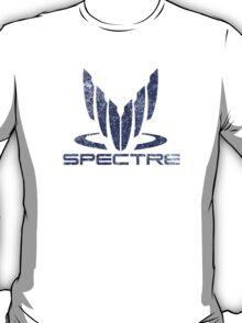 Spectre Mk III alt T-Shirt