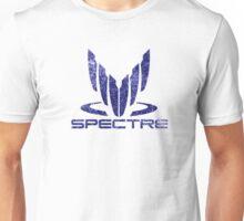 Spectre Mk III alt Unisex T-Shirt