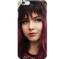 Veela True Colours Alternate iPhone Case/Skin