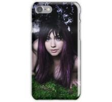 Veela My Enemy iPhone Case/Skin
