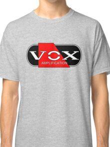 Cool Vox Classic T-Shirt