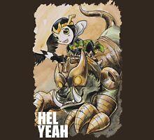 Hel Yeah T-Shirt
