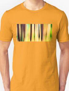 Kiwi Forest T-Shirt