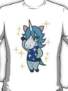 Julian of Animal Crossing T-Shirt