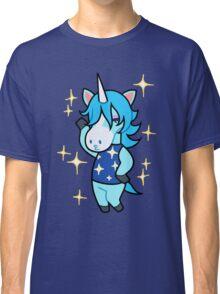 Julian of Animal Crossing Classic T-Shirt
