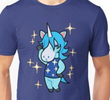 Julian of Animal Crossing Unisex T-Shirt