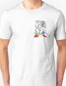 Puppets T-Shirt