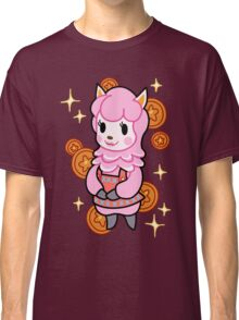 Reese of Animal Crossing Classic T-Shirt
