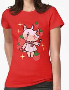 Merengue of Animal Crossing T-Shirt