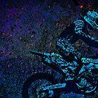 DirtyMotoX by MickDodds