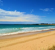 Apollo Bay 06 by a-and-j