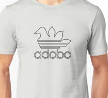 Pinoy Adobo Unisex T-Shirt