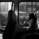Destination by Nando MacHado