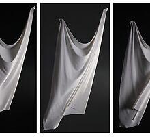 Cloth by lawrencew