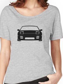 Nissan  240SX S13 JDM Women's Relaxed Fit T-Shirt