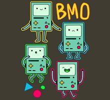 BMO Expressions Unisex T-Shirt