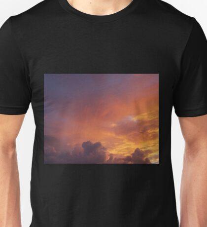Twilight of the Gods Unisex T-Shirt