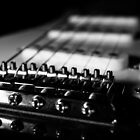 Guitar 1 by riotphoto