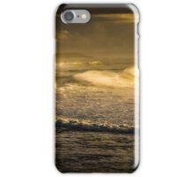 Bells Beach Dawn iPhone Case/Skin