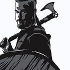 Ragnar by Lyndsey Hale
