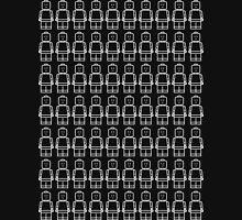 L'egomania - Unlimited Unisex T-Shirt
