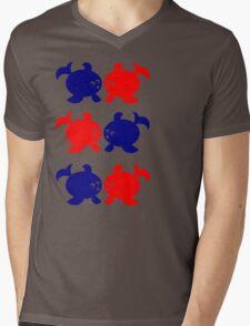 Somethin Fishy T-Shirt