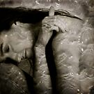 In the Womb by Douzy