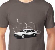 Trueno Unisex T-Shirt