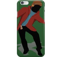 Awesome Mix Vol.1 Starlord  iPhone Case/Skin